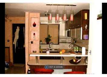 Thumbnail 2 bed semi-detached house to rent in Haygreen Close, Kingston Upon Thames