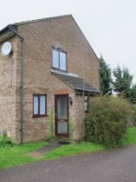 3 bed property to rent in Frensham Close, Northampton NN4