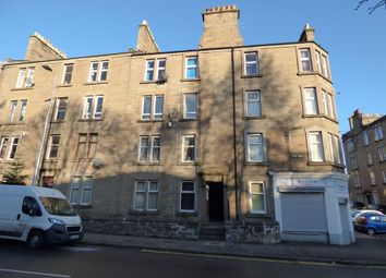 Thumbnail 2 bedroom flat for sale in 1/R 63 Dens Road, Dundee