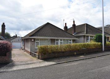 3 bed detached bungalow for sale in Dan-Y-Parc, Morriston, Swansea SA6