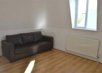 Thumbnail 1 bed flat to rent in Dollis Road, Mill Hill, London