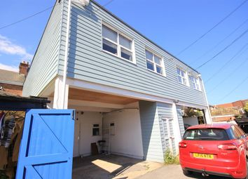 Thumbnail 2 bed flat to rent in Avon House, 327-329 Ashley Road, Poole