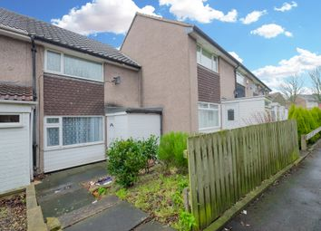 Thumbnail 2 bed town house for sale in Helston Place, Leeds