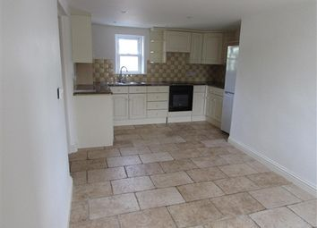 Thumbnail 3 bed property for sale in Hollins Lane, Preston