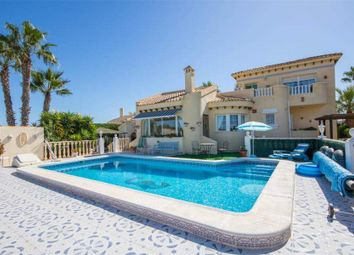 Thumbnail 4 bed villa for sale in Las Ramblas Golf