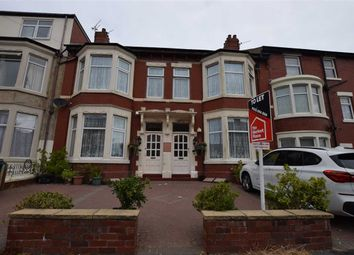 Thumbnail 2 bedroom flat to rent in Knowle Avenue, Blackpool