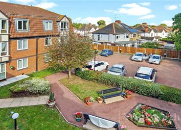 Thumbnail 1 bed property for sale in Radbourne Court, Draycott Avenue, Harrow