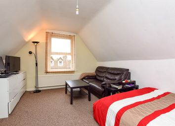 Thumbnail Studio for sale in Outram Road, Addiscombe, Croydon