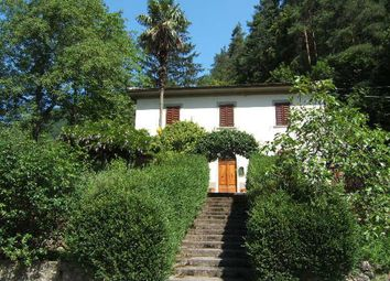 Thumbnail 5 bed detached house for sale in Giardinetto, Bagni di Lucca, Tuscany, Italy