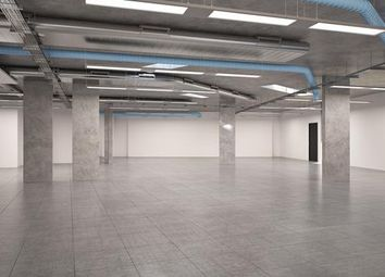 Thumbnail Office to let in Palace View, 1 Lambeth High Street, London