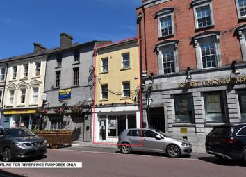 Thumbnail Property for sale in 10 Main Street, Skibbereen, Co Cork, Ireland