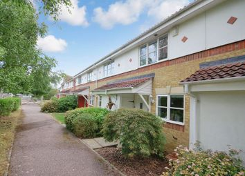Thumbnail 2 bed terraced house for sale in Byewaters, Croxley Green