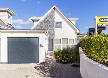 3 bed bungalow for sale in Lower Parkstone, Poole, Dorset BH14