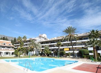 Thumbnail 2 bed apartment for sale in La Carolina Park, Marbella Golden Mile, Costa Del Sol