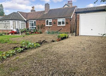 3 bed detached bungalow for sale in Leeds Road, Langley, Maidstone, Kent ME17