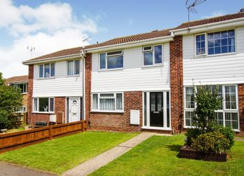 3 bed terraced house for sale in Kingscote, Yate, Bristol BS37