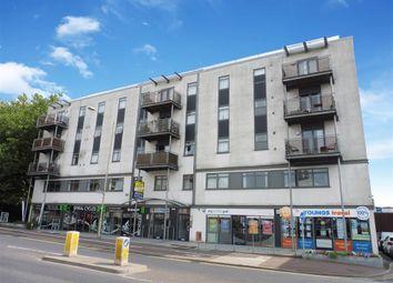 2 bed flat to rent in Station Road, Ashford Business Park, Sevington, Ashford TN23