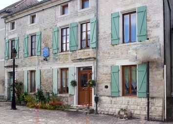 Thumbnail 5 bed property for sale in 16240 Courcôme, France