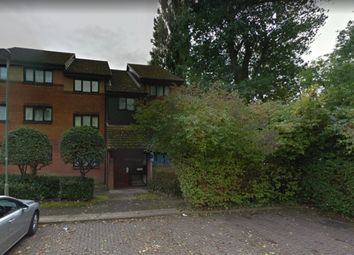 Thumbnail 1 bed flat to rent in Grace Close, Pavillion Way, Edgware