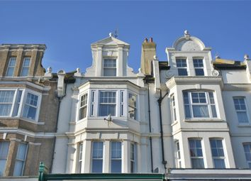 Thumbnail 1 bed flat for sale in Sackville Road, Bexhill-On-Sea, East Sussex