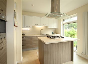 Thumbnail 5 bed terraced house for sale in Clock House Road, Beckenham