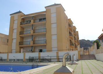Thumbnail 2 bed apartment for sale in El Calon, Almería, Andalusia, Spain