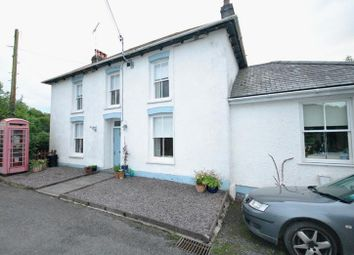 Thumbnail 3 bed property for sale in Creuddyn Bridge, Lampeter