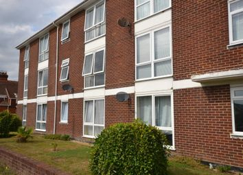 Thumbnail 2 bed flat for sale in Sunnyside, St. Nicholas Road, Littlestone, Kent
