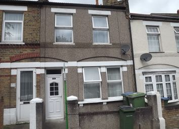Thumbnail 3 bed terraced house for sale in Orissa Road, Plumstead