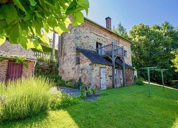 Thumbnail 2 bed property for sale in Objat, Corrèze, France