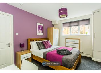 Thumbnail Room to rent in Park Green, Macclesfield