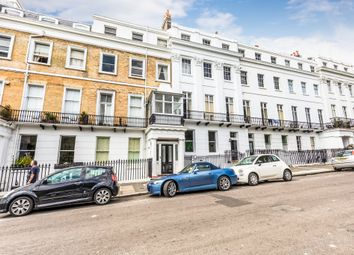 Thumbnail 2 bed flat for sale in Sussex Square, Brighton