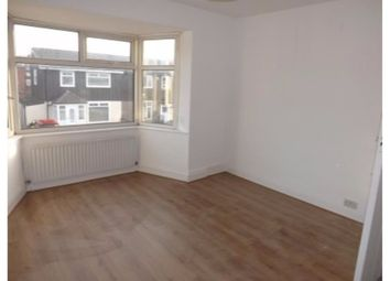 Thumbnail 2 bed flat to rent in Deanham Gardens, Fenham