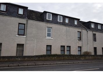 Thumbnail 2 bedroom flat to rent in Balmoral Road, Rattray, Blairgowrie