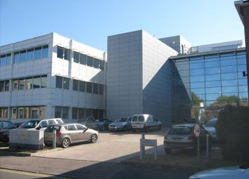 Thumbnail Office to let in St Andrew's House, St Andrew's Road, Chesterton, Cambridge