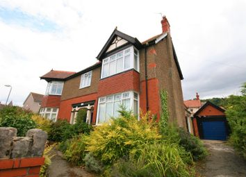 Thumbnail 2 bed flat for sale in Rivieres Avenue, Colwyn Bay