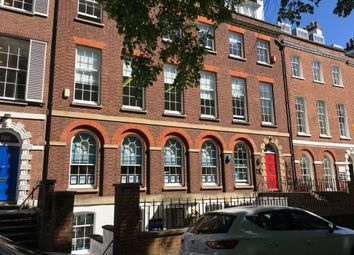 Thumbnail Office to let in Southernhay East, Exeter