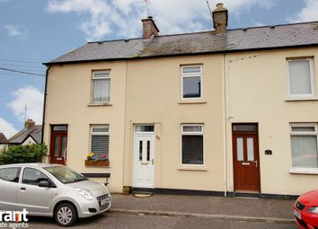 Thumbnail 2 bedroom terraced house for sale in 55 East Street, Donaghadee, Co Down BT21, Donaghadee,