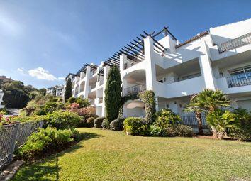 Thumbnail 2 bedroom apartment for sale in 29679 Benahavís, Málaga, Spain