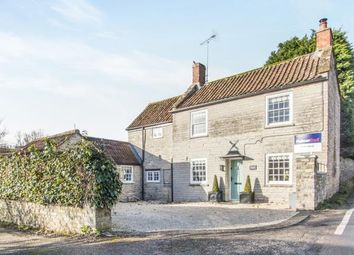 Thumbnail 3 bed detached house for sale in Pesters Lane, Somerton