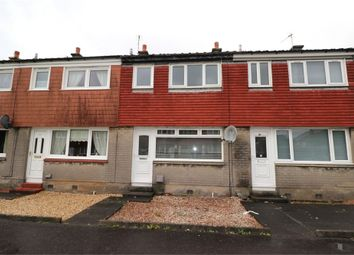 Thumbnail 2 bed terraced house for sale in Centenary Court, Leven, Fife