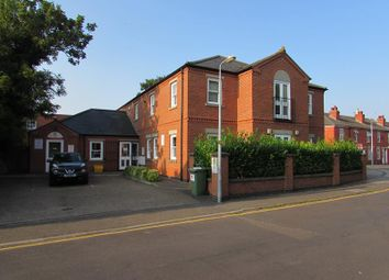 Thumbnail Office to let in 31 Handley Street, Sleaford