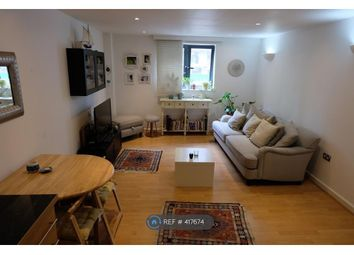 Thumbnail 2 bed flat to rent in Velocity West, Leeds