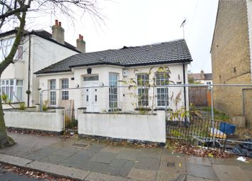 Thumbnail 3 bed detached house for sale in Southview Drive, Westcliff-On-Sea, Essex