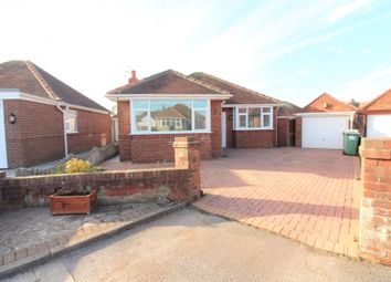 Thumbnail 3 bed bungalow to rent in East Court, Cleveleys