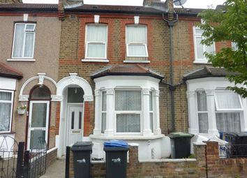 3 bed property to rent in Lancaster Road, London N18