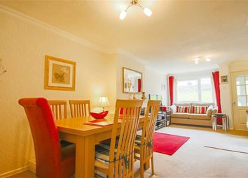 Thumbnail 2 bed terraced house for sale in Higher Reedley Road, Brierfield, Lancashire