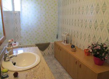 Thumbnail 5 bed chalet for sale in Alcoy, Alcoi, Alicante, Valencia, Spain