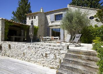 Thumbnail 4 bed property for sale in Roussillon, Vaucluse, France
