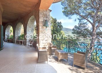 Thumbnail 13 bed villa for sale in Località Maramozza, Fiascherino, Lerici, La Spezia, Liguria, Italy